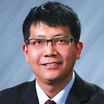 HongWen Zhang