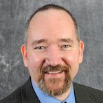Eric Showalter