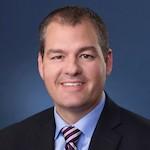 Kevin Ballinger