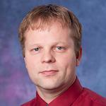 Tor J. S. Anderzen