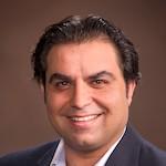 Ali Mirchi