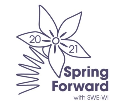 2021 Spring Forward with SWE-WI
