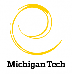 Michigan Tech Enterprise logo
