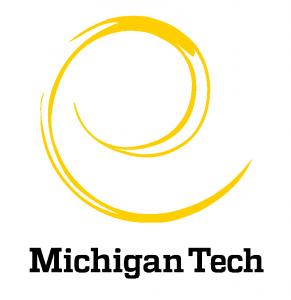 Michigan Tech Enterprise logo