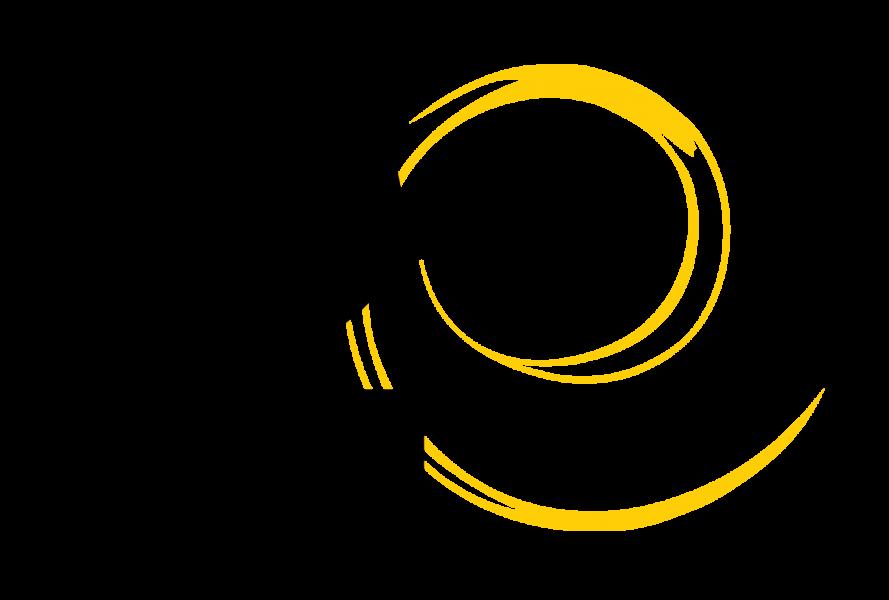 2oth anniversary Enterprise Logo