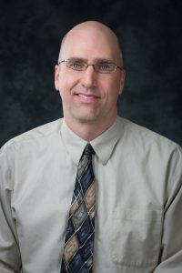 Mark Kulie