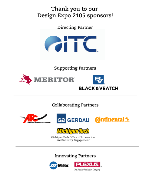 desing-Expo-2015-event-sponsors