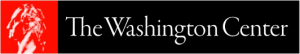 The Washington Cetner logo