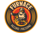 furnace_mfg_logo