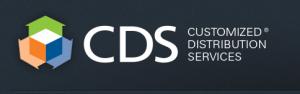 CDC scholarship