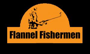 flannelfishermen