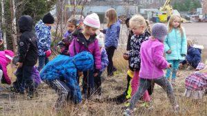 Boulder Garden Kinders
