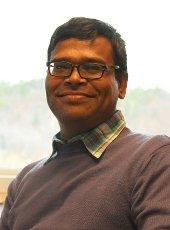 Snehamoy Chatterjee