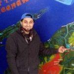 El Hachemi Bouali