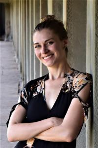 Lauren-Schaefer-2018
