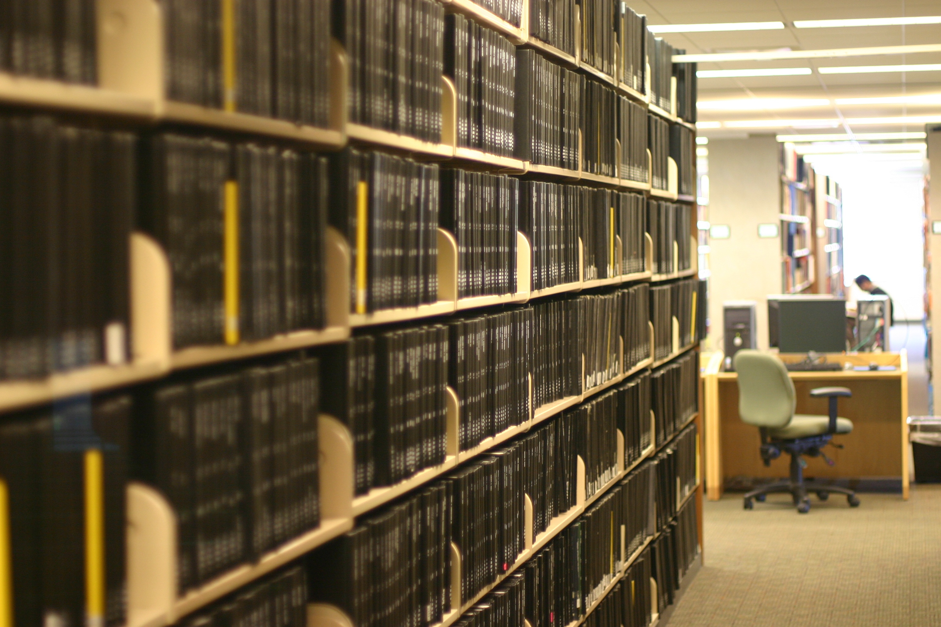 microfilms international distinguished dissertation