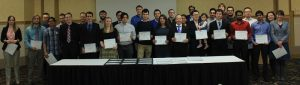 Awards blog_ spring 2017 outstanding graduate student teaching awards cropped