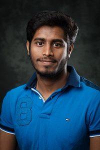 Ramkumar-Mohan