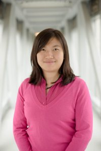 Yuan Liu 4