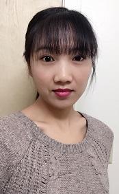 Emma Le Zhao