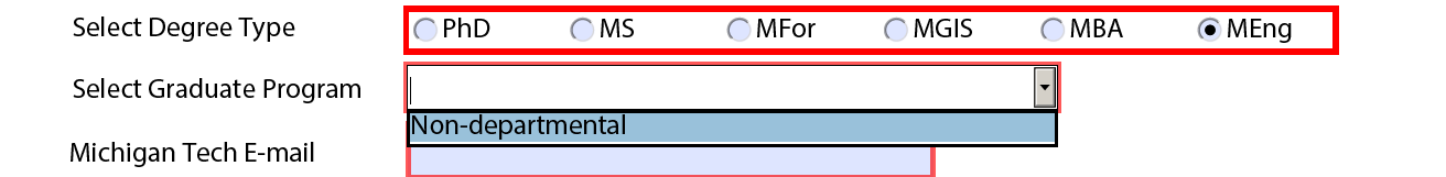 MEng_Degree Option