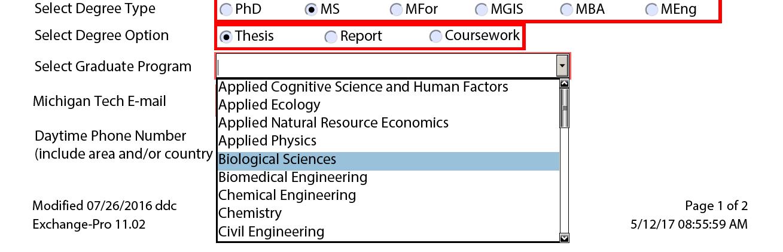 MS_Thesis_Degree program