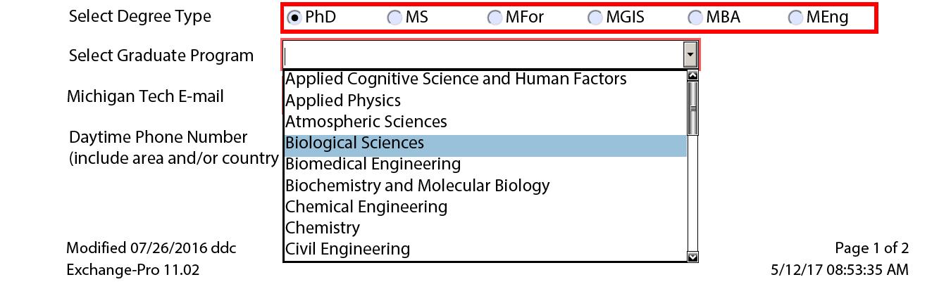 PhD_Degree program
