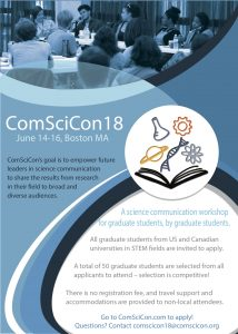 ComSciCon18_Flyer