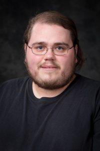 Jeffrey Kiiskila