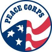 peacecorpslogo