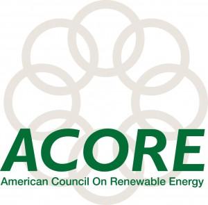 ACORE_logo_SQ_GREEN-300x295