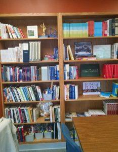 PHCBookShelves