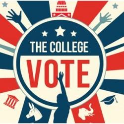 college-vote
