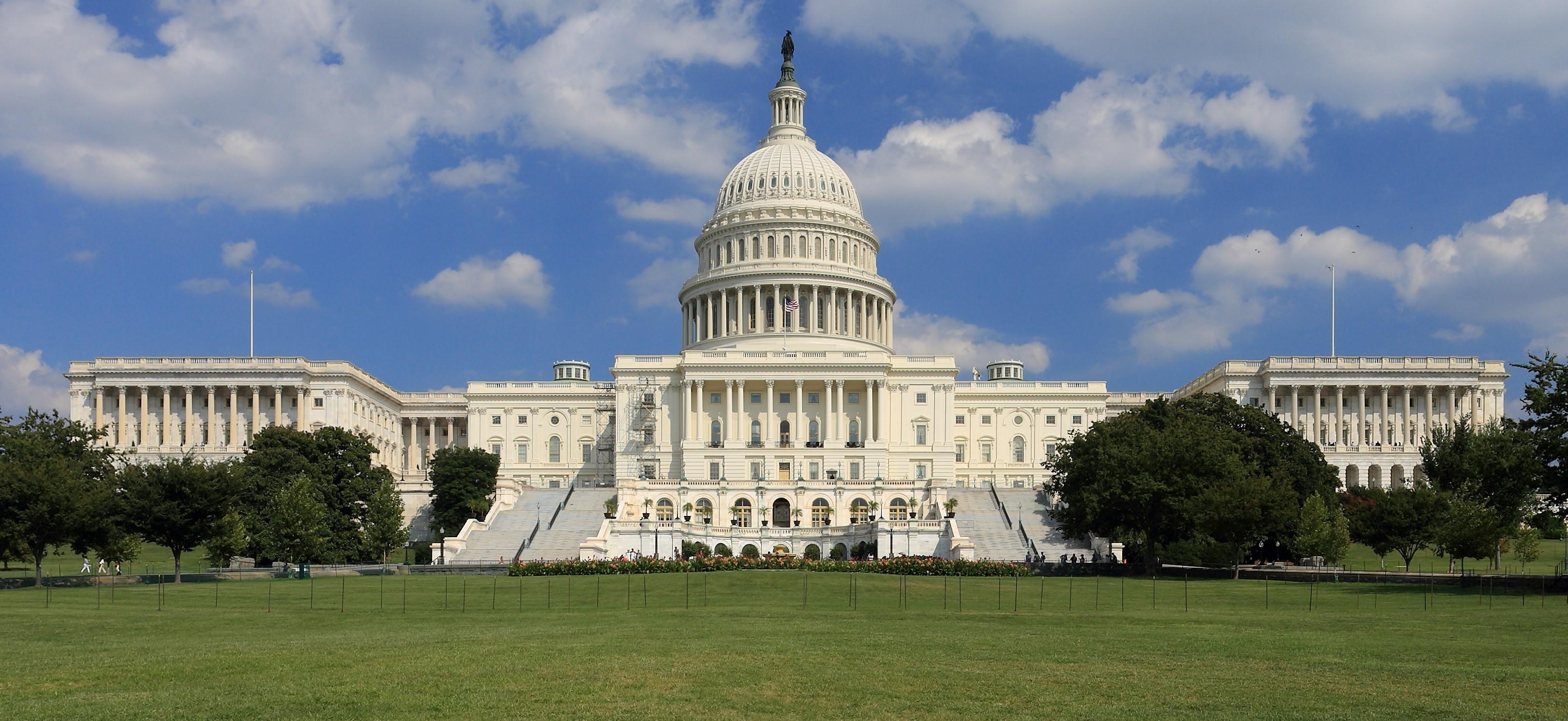 US_Capitol_west_side