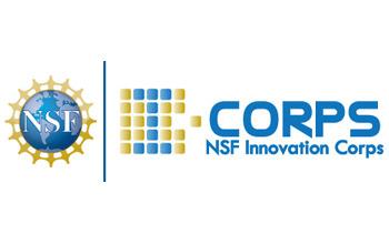 logo_nsf-icorps