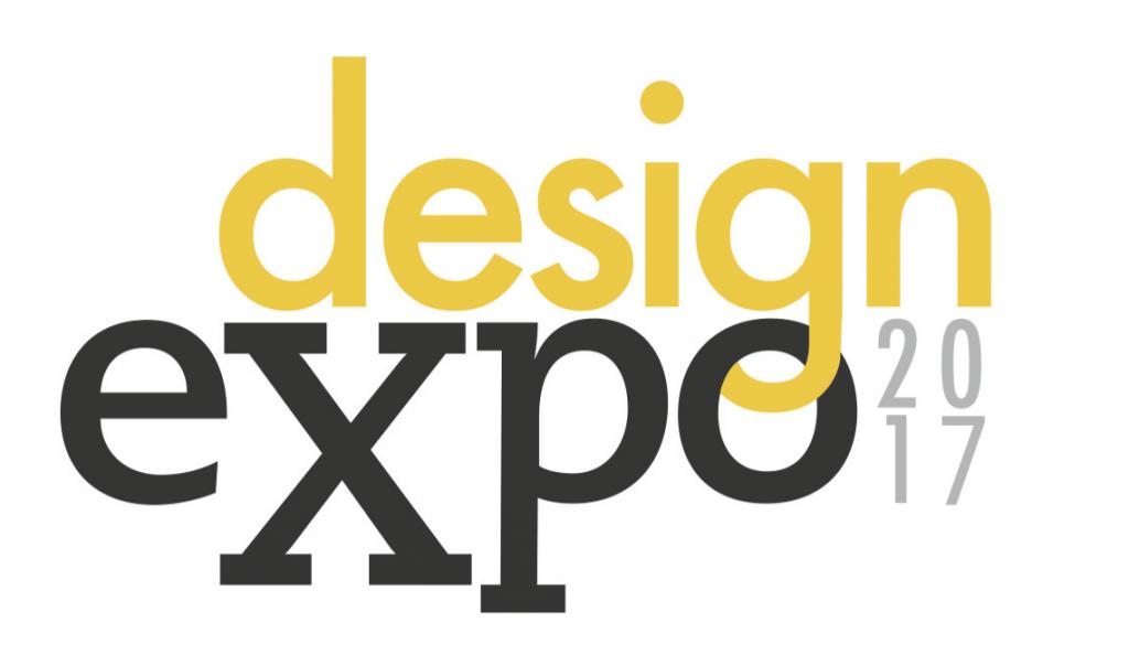 DesignExpo_2017x