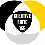 Creative-Suite-155-Logo-Idea