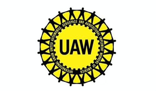 Registration Open For Michigan Tech Uaw Certification