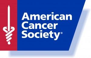 American-Cancer-Society-Logo
