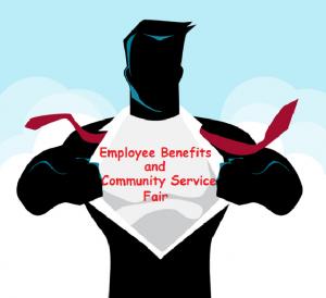 Benefit Superhero