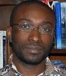 Isidore Dorpenyo