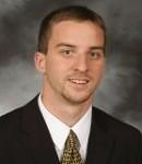 Bryant Weathers