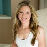 Melissa Wilber