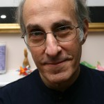 Robby Berman