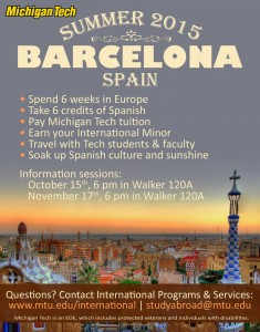 Barcelona-Faculty-Led-Summer-2015