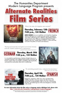 Film Series Poster_Spring 2015_big
