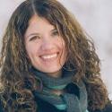 Dr. Marika Seigel