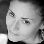 Andrea-Scarpino