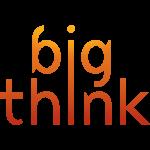 Big-Think-Logo