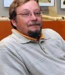 Dieter Adolphs
